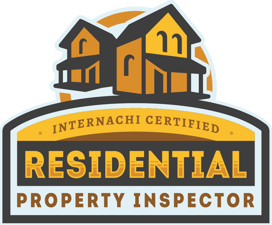 Certified Residential Logo
