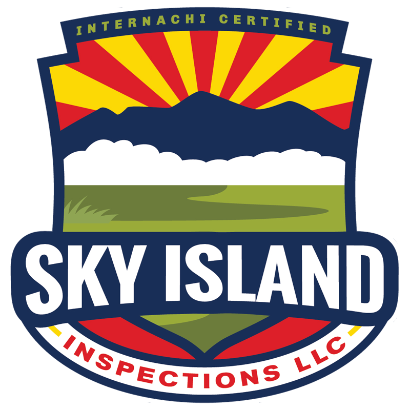 Sky Island Inspections